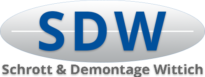 Entrümpelung Stuttgart, Wohnungsauflösung, Haushaltsauflösung